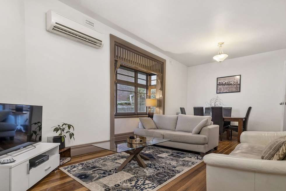 Fifth view of Homely house listing, 1 Pirie Street, New Town TAS 7008