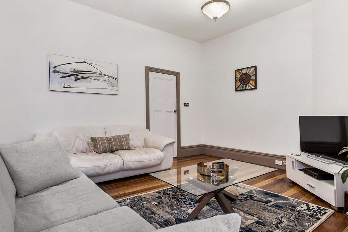 Sixth view of Homely house listing, 1 Pirie Street, New Town TAS 7008