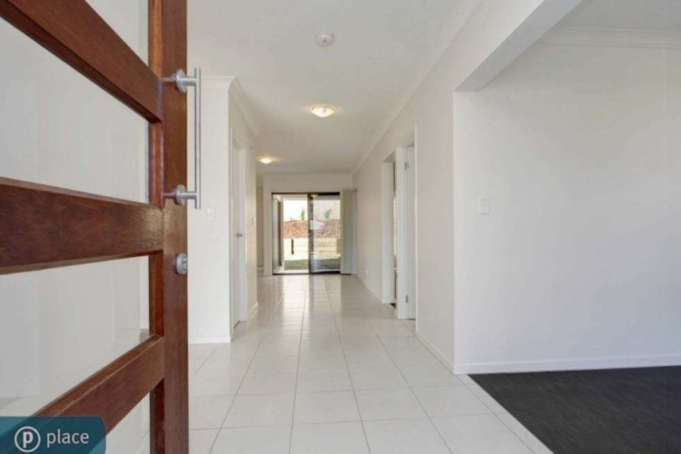 Second view of Homely house listing, 19 Pamphlett Street, Oxley QLD 4075