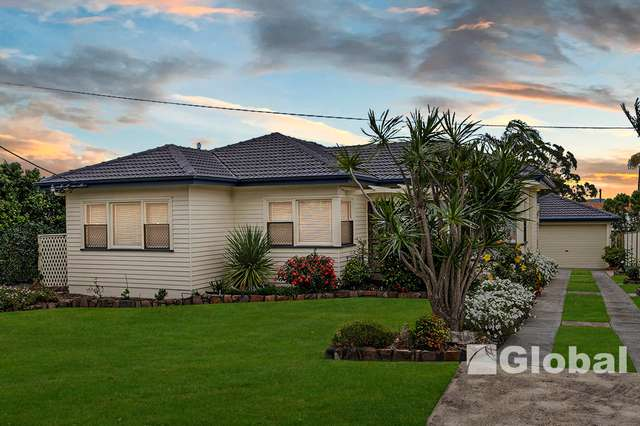 21 Creswell Avenue, Charlestown NSW 2290