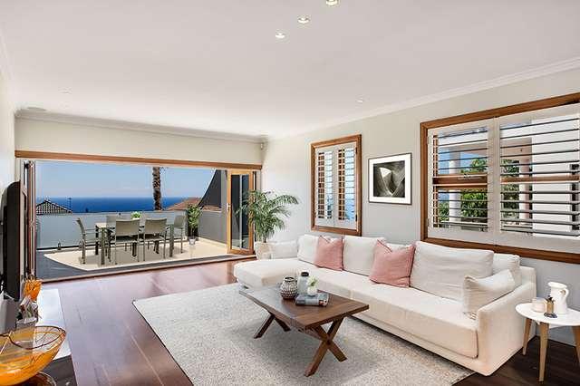 12 Ethel Street, Vaucluse NSW 2030