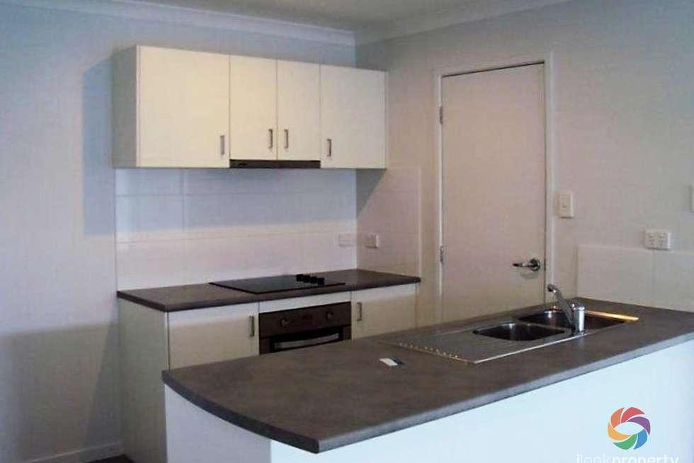 Third view of Homely house listing, 10 Banyandah Close, Birtinya QLD 4575