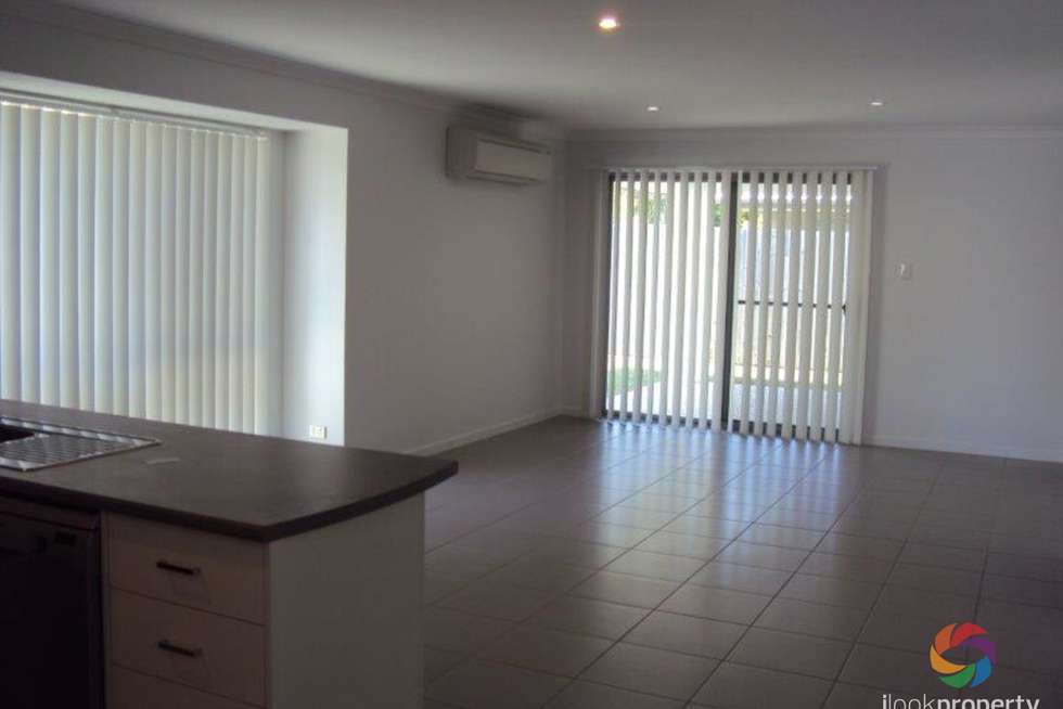 Fourth view of Homely house listing, 10 Banyandah Close, Birtinya QLD 4575