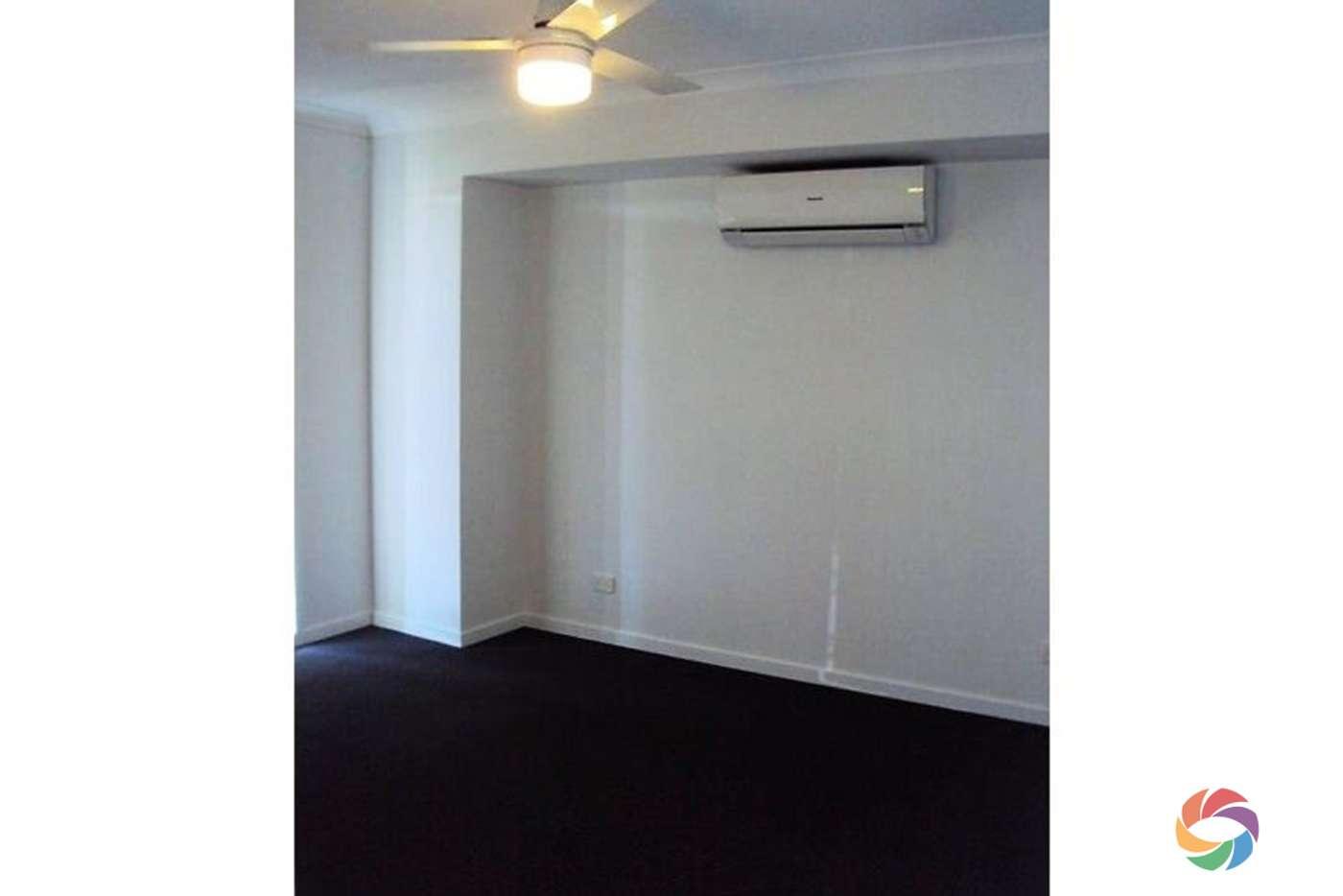 Sixth view of Homely house listing, 10 Banyandah Close, Birtinya QLD 4575