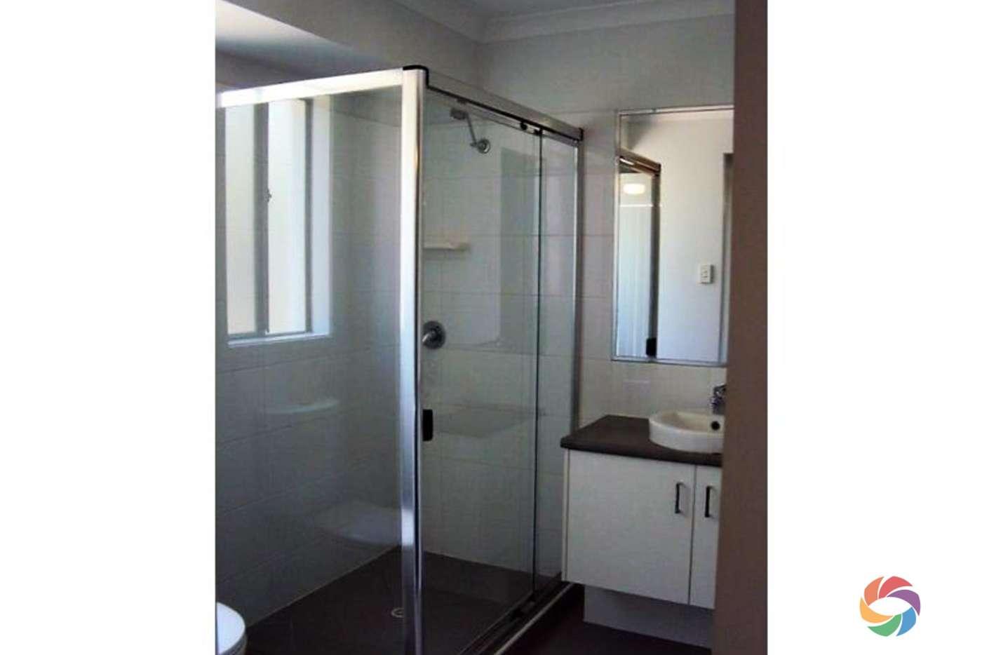 Seventh view of Homely house listing, 10 Banyandah Close, Birtinya QLD 4575