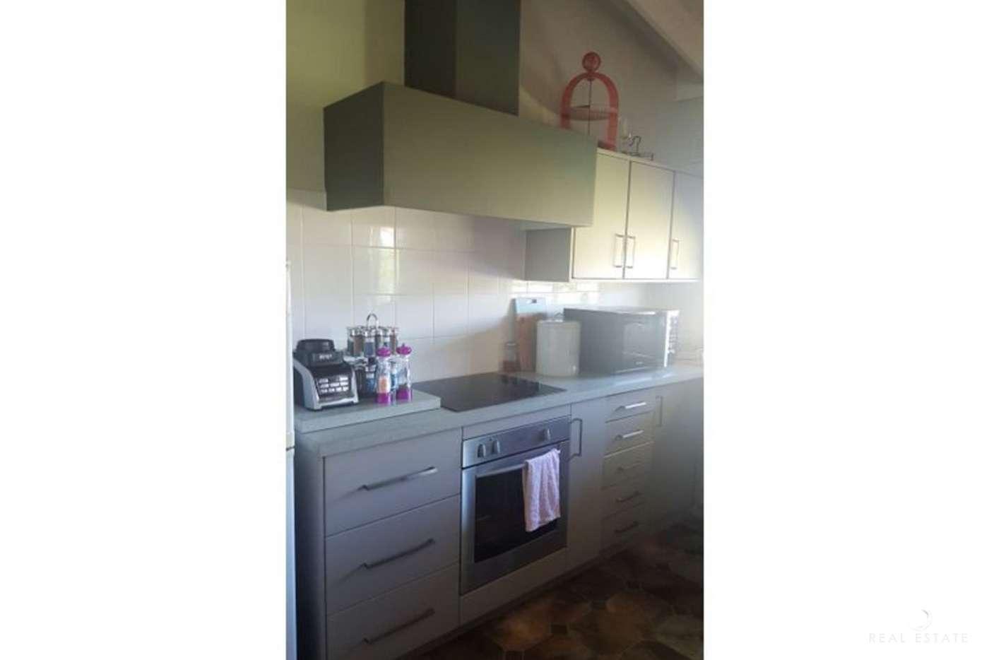 Main view of Homely house listing, 50 Kurrajong Street, Mount Gambier SA 5290