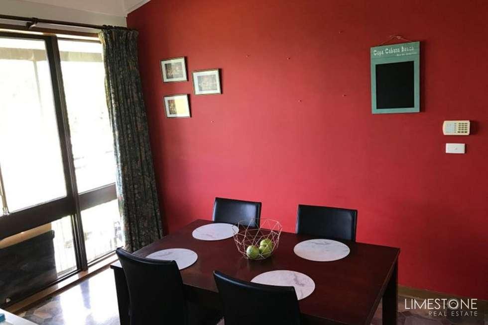 Third view of Homely house listing, 50 Kurrajong Street, Mount Gambier SA 5290
