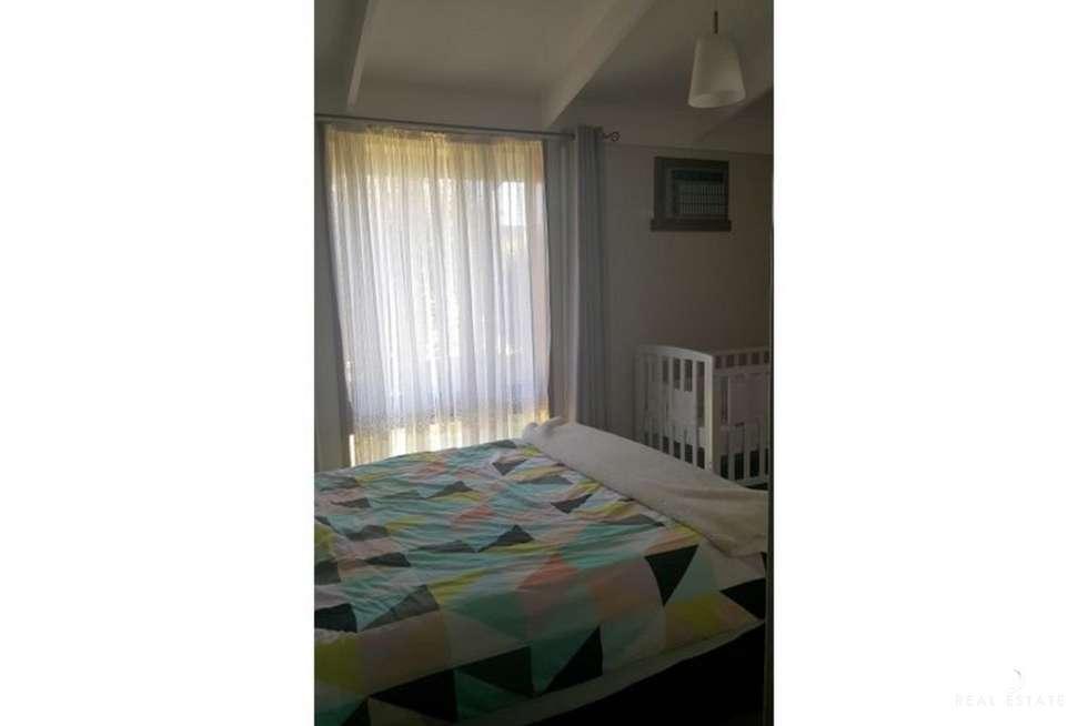 Fifth view of Homely house listing, 50 Kurrajong Street, Mount Gambier SA 5290