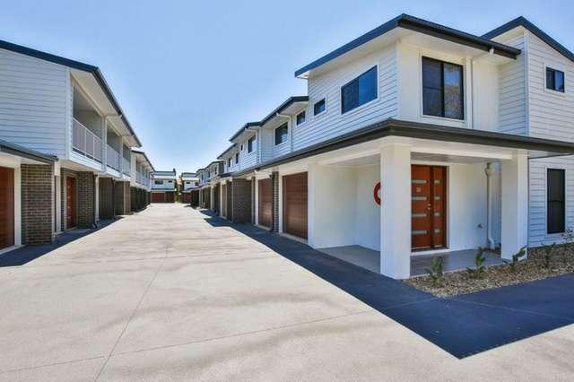 2/81 Vacy Street, Newtown QLD 4350