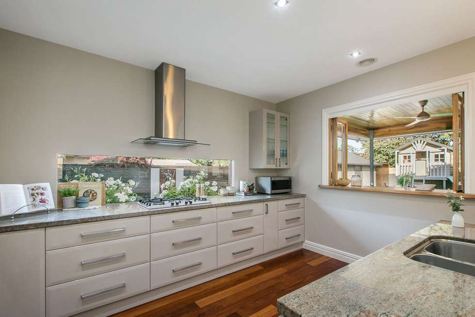Third view of Homely house listing, 62 William Street, Wodonga VIC 3690