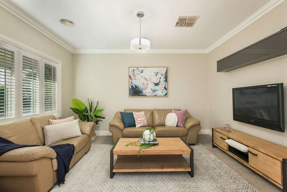 Fourth view of Homely house listing, 62 William Street, Wodonga VIC 3690