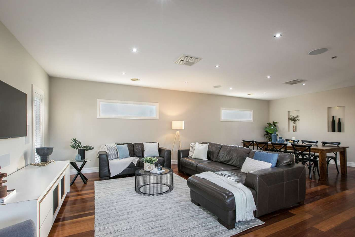 Fifth view of Homely house listing, 62 William Street, Wodonga VIC 3690