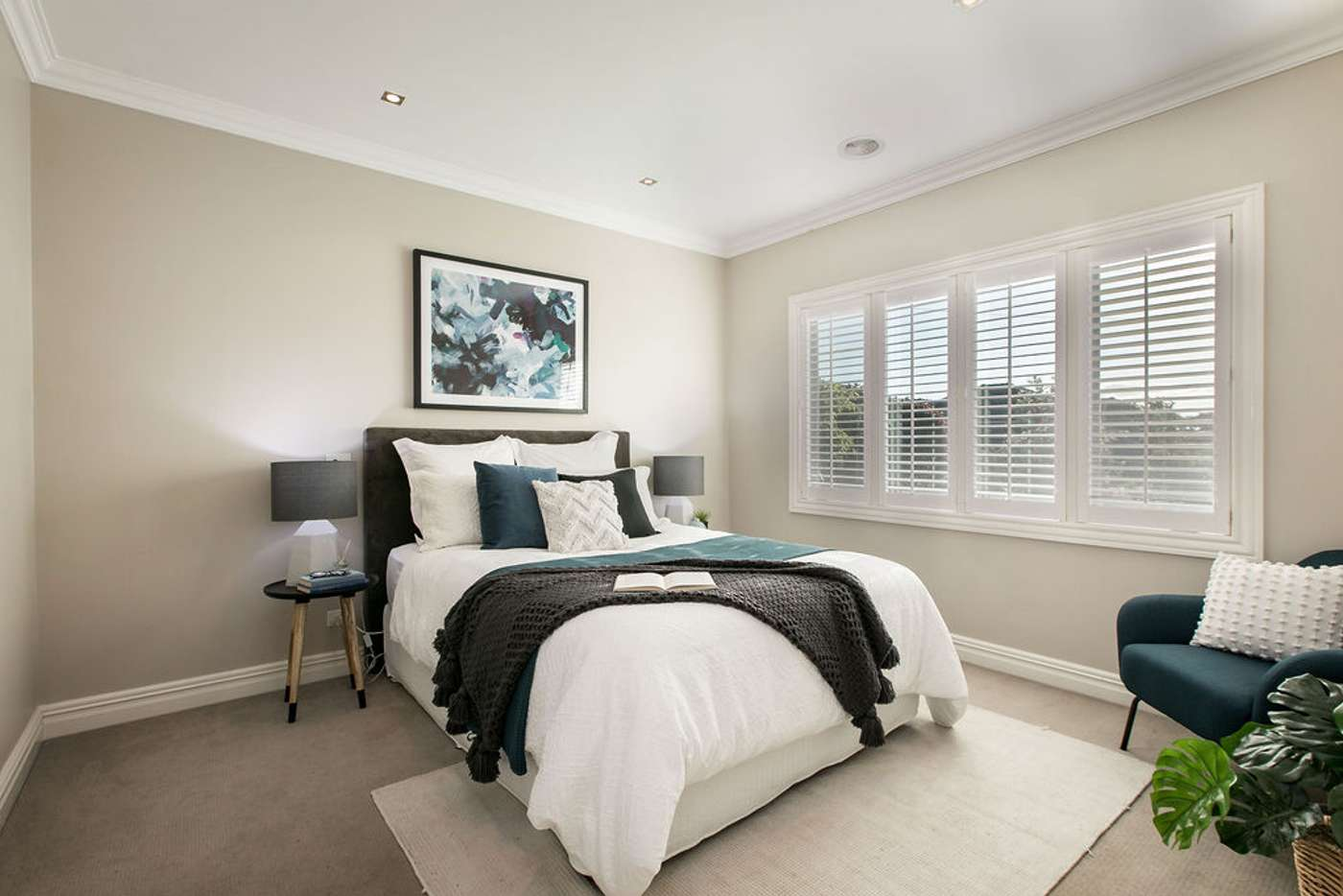 Sixth view of Homely house listing, 62 William Street, Wodonga VIC 3690