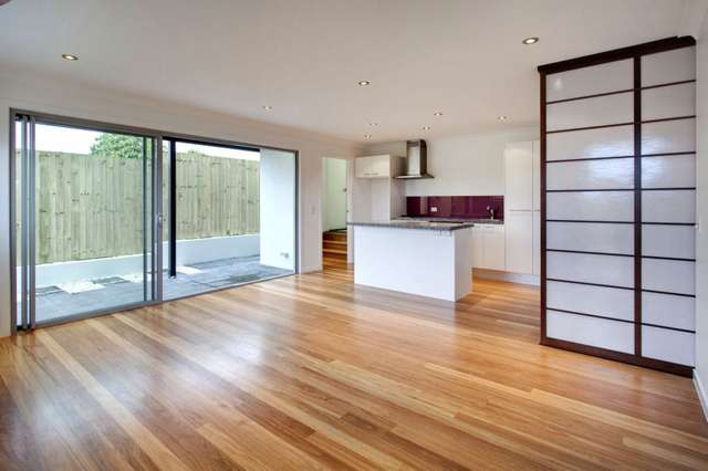 3B Blythe Street, Kelvin Grove QLD 4059