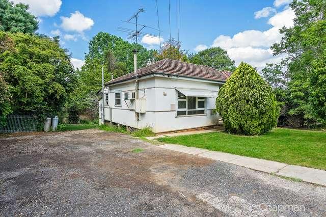 34 Layton Avenue, Blaxland NSW 2774