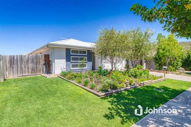 6 Mckinlay Avenue, Redbank Plains QLD 4301
