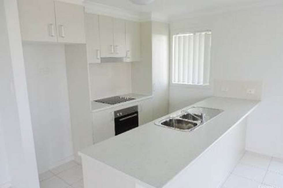 Second view of Homely house listing, APPLICATION APPROVED 43 Taramoore Road, Gracemere QLD 4702