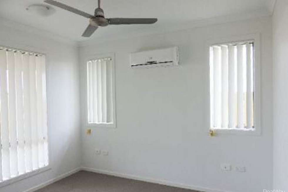 Third view of Homely house listing, APPLICATION APPROVED 43 Taramoore Road, Gracemere QLD 4702