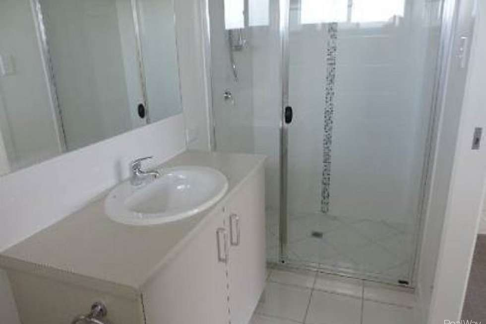 Fourth view of Homely house listing, APPLICATION APPROVED 43 Taramoore Road, Gracemere QLD 4702