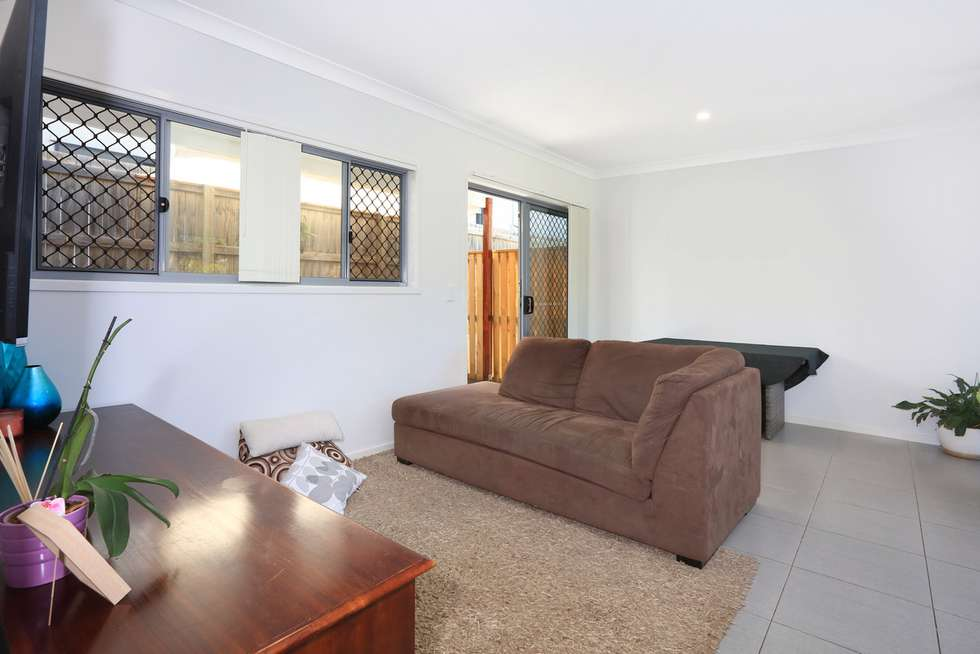 Fourth view of Homely townhouse listing, 13/20 Careel Close, Helensvale QLD 4212