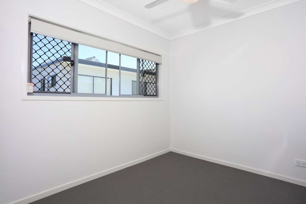 Fifth view of Homely townhouse listing, 13/20 Careel Close, Helensvale QLD 4212