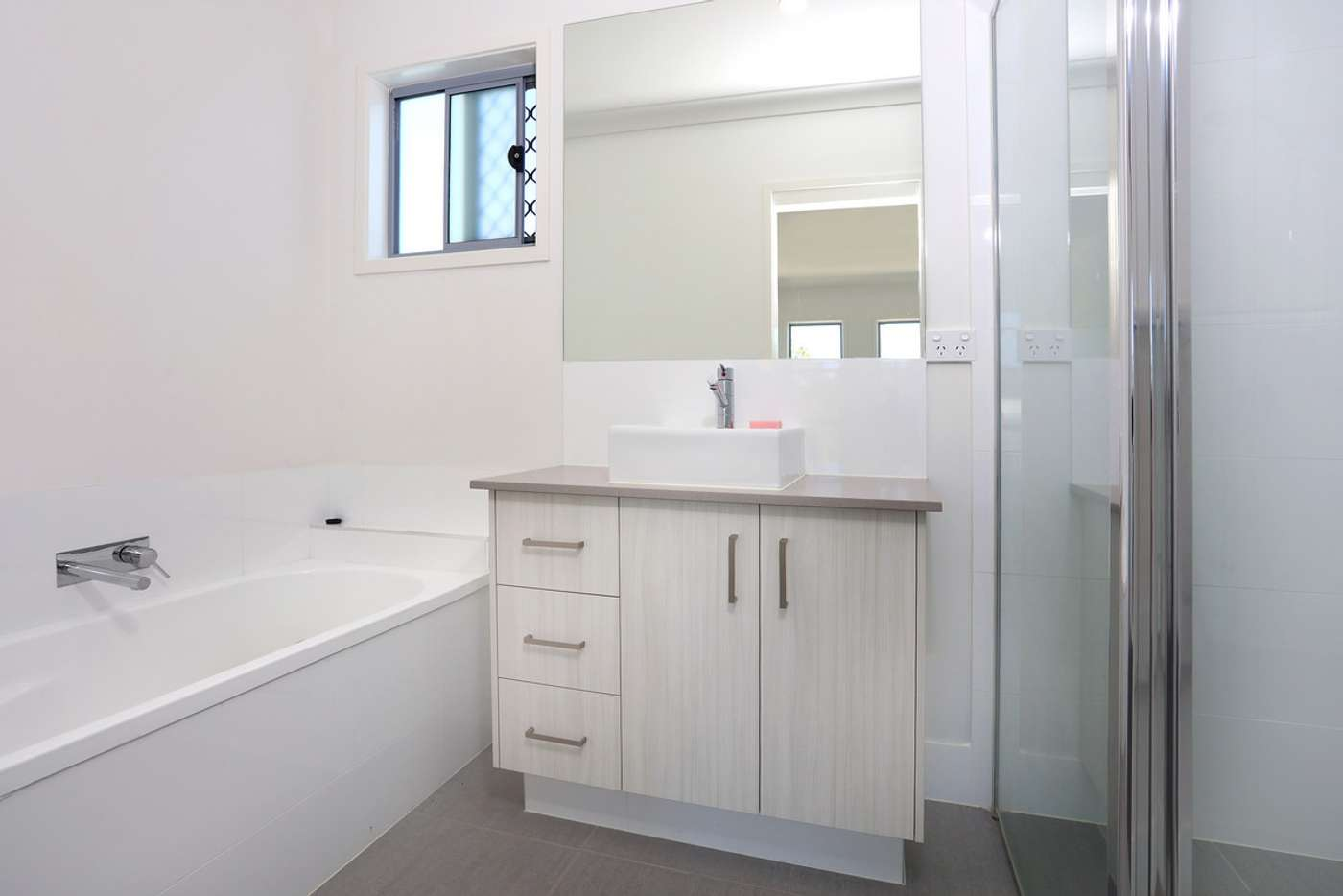 Sixth view of Homely townhouse listing, 13/20 Careel Close, Helensvale QLD 4212