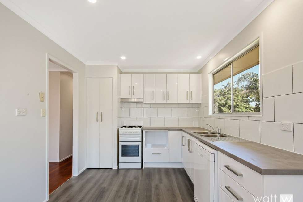 Second view of Homely house listing, 82 Ballynde Street, Bracken Ridge QLD 4017