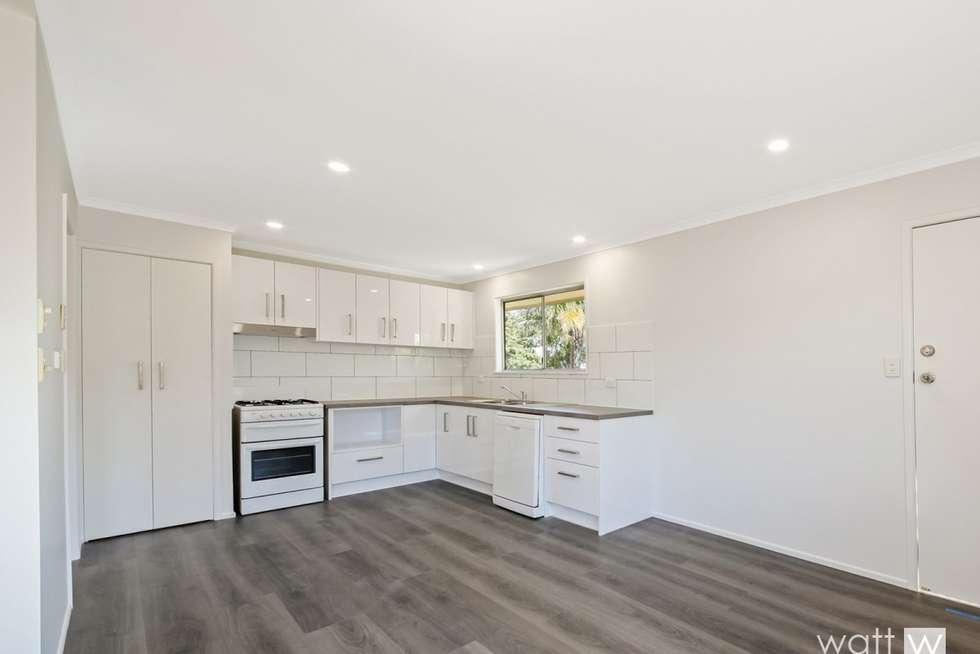 Third view of Homely house listing, 82 Ballynde Street, Bracken Ridge QLD 4017