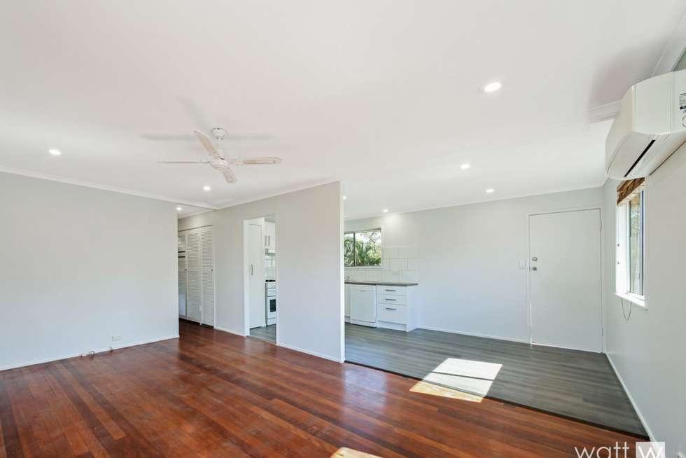 Fourth view of Homely house listing, 82 Ballynde Street, Bracken Ridge QLD 4017