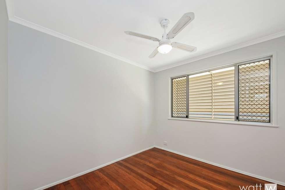 Fifth view of Homely house listing, 82 Ballynde Street, Bracken Ridge QLD 4017