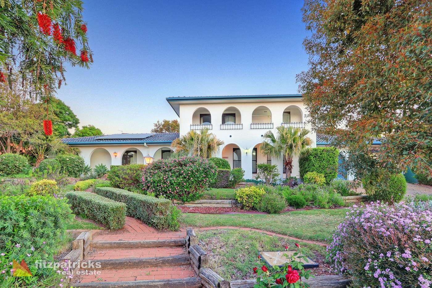 Main view of Homely house listing, 29 Missouri Avenue, Tolland NSW 2650