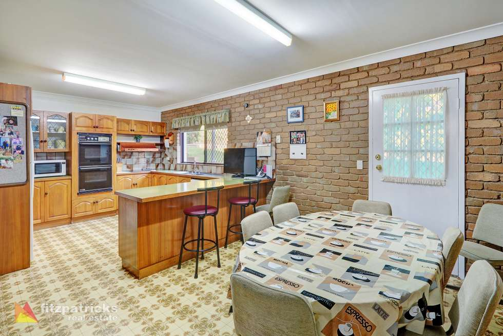 Third view of Homely house listing, 29 Missouri Avenue, Tolland NSW 2650