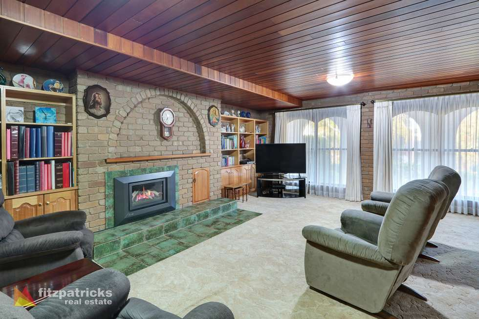 Fourth view of Homely house listing, 29 Missouri Avenue, Tolland NSW 2650