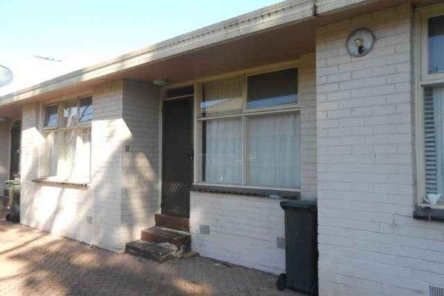 11/31 King Edward Avenue, Albion VIC 3020