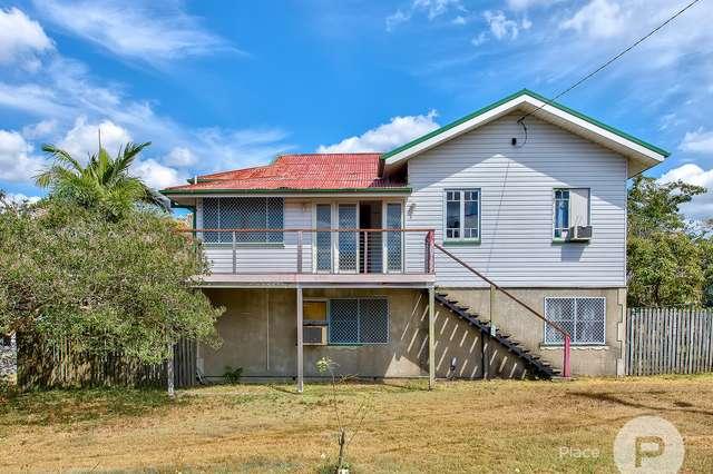 53 Archibald Street, Fairfield QLD 4103