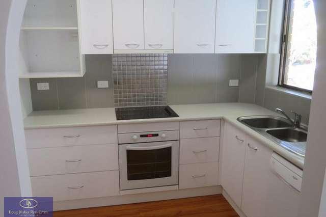 6/34 Moorak Street, Taringa QLD 4068