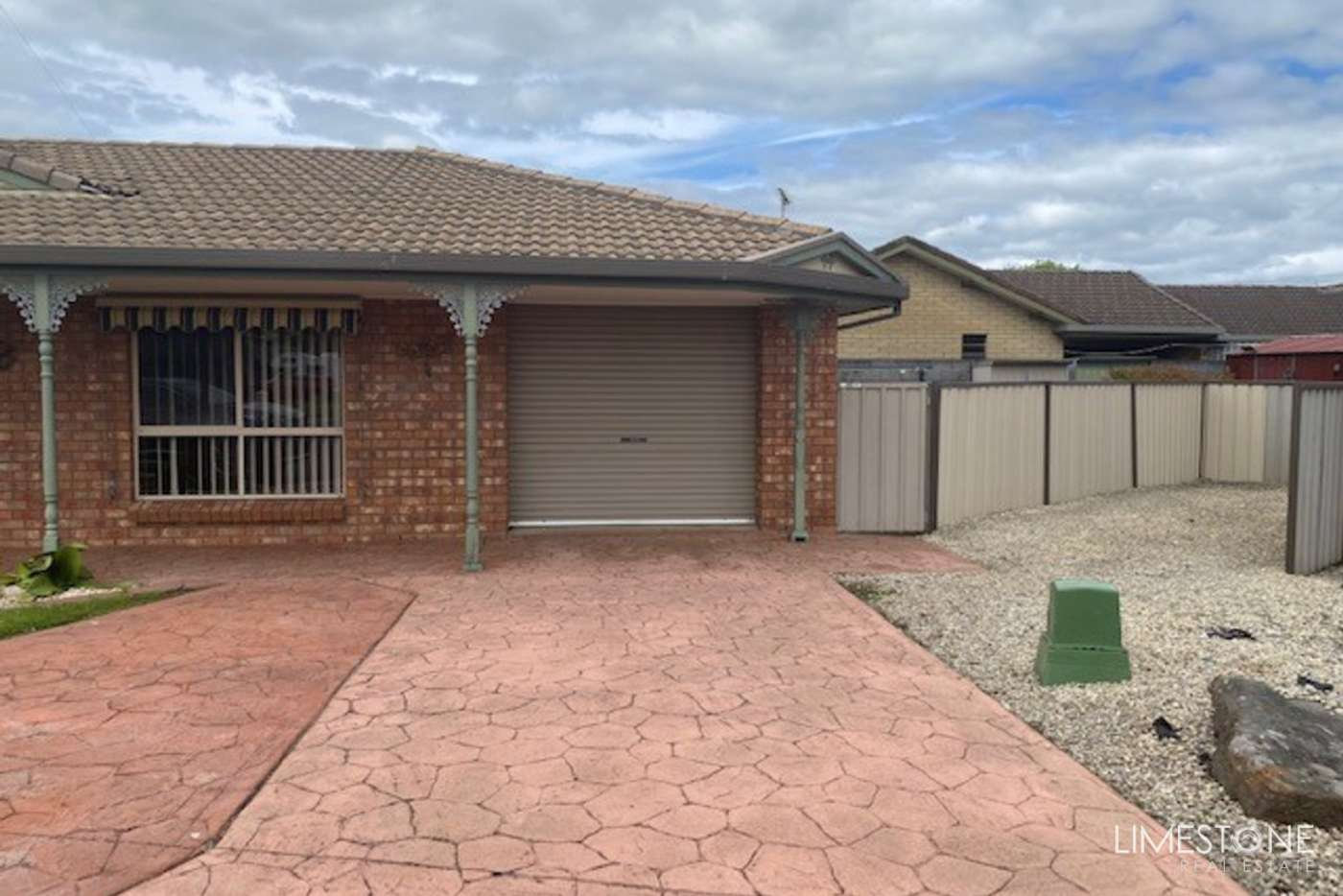 Main view of Homely house listing, 12 Winfield Court, Mount Gambier SA 5290