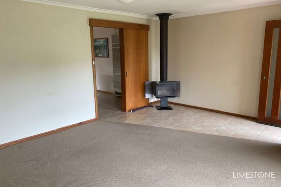 Third view of Homely house listing, 12 Winfield Court, Mount Gambier SA 5290
