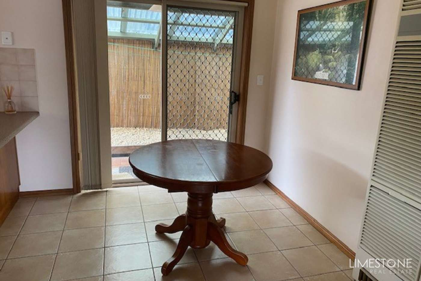 Seventh view of Homely house listing, 12 Winfield Court, Mount Gambier SA 5290