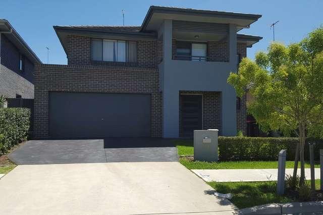 19 Loch Avenue, Glenmore Park NSW 2745