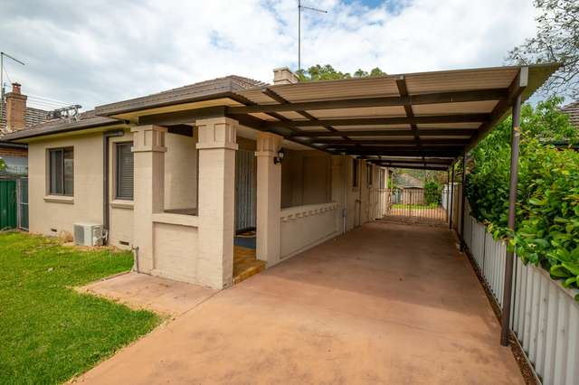 38 Hawkesbury Valley Way, Windsor NSW 2756