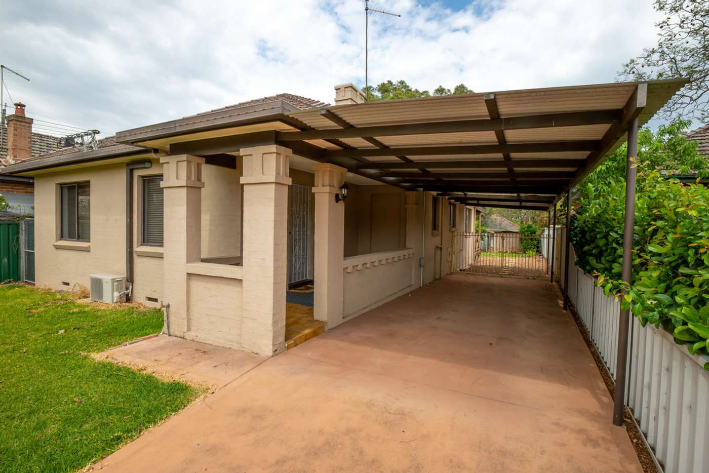 Main view of Homely house listing, 38 Hawkesbury Valley Way, Windsor NSW 2756