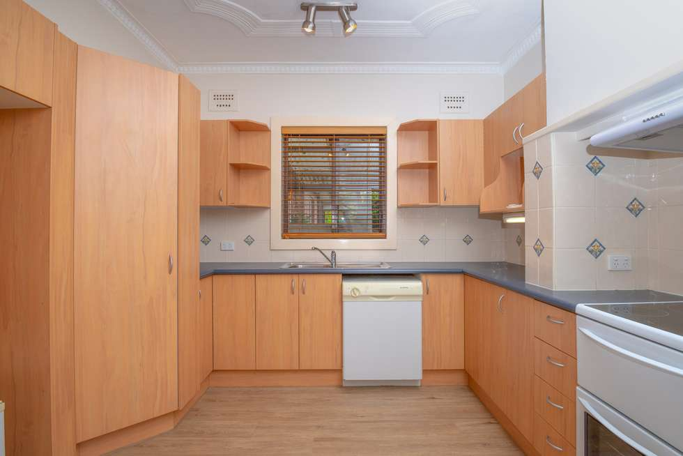 Second view of Homely house listing, 38 Hawkesbury Valley Way, Windsor NSW 2756