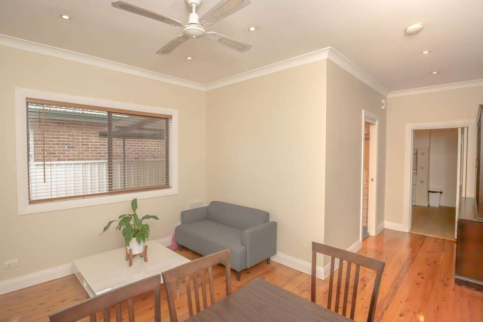 Fourth view of Homely house listing, 38 Hawkesbury Valley Way, Windsor NSW 2756
