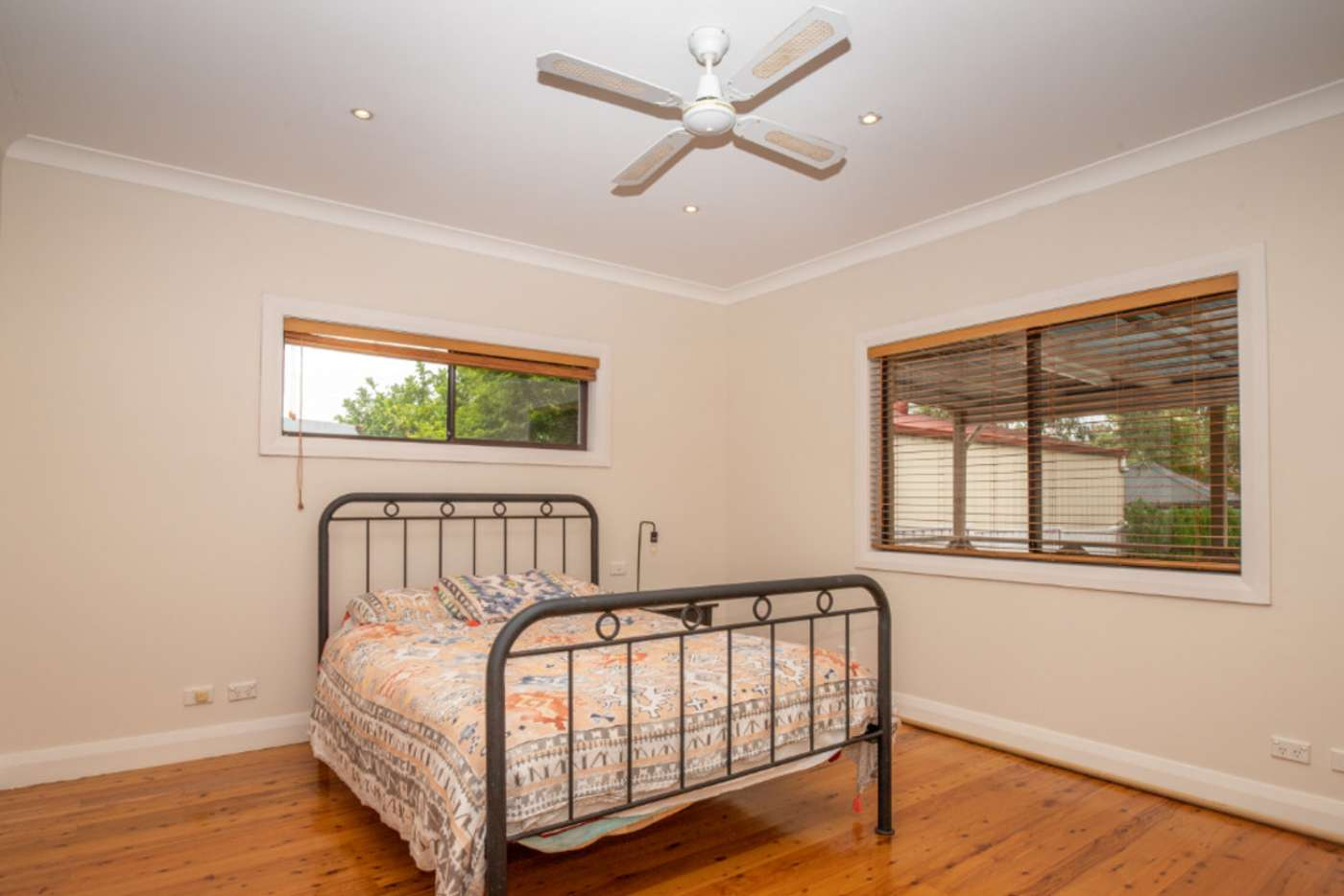 Sixth view of Homely house listing, 38 Hawkesbury Valley Way, Windsor NSW 2756
