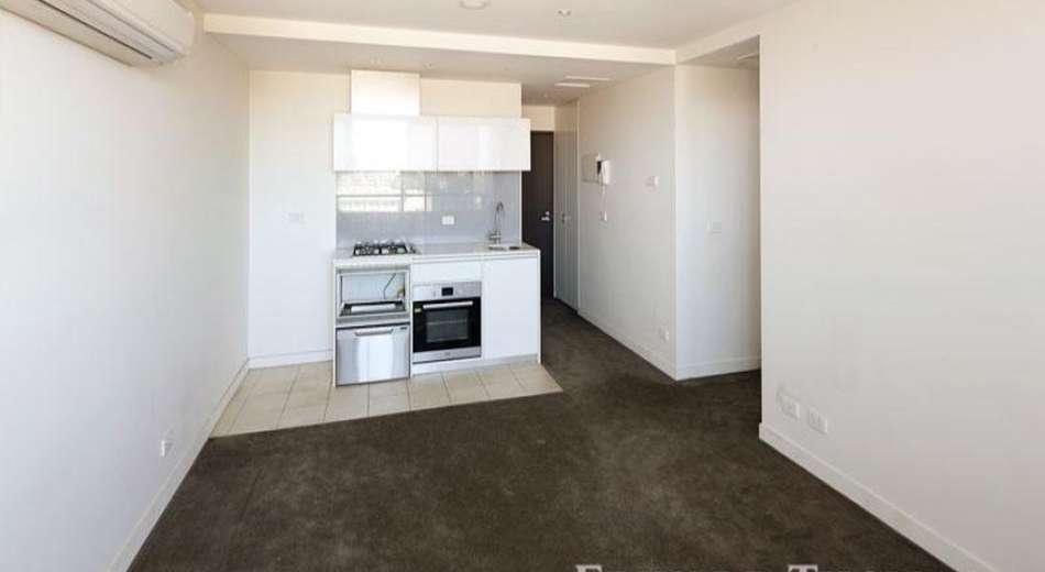 509B/2 Dennis Street, Footscray VIC 3011
