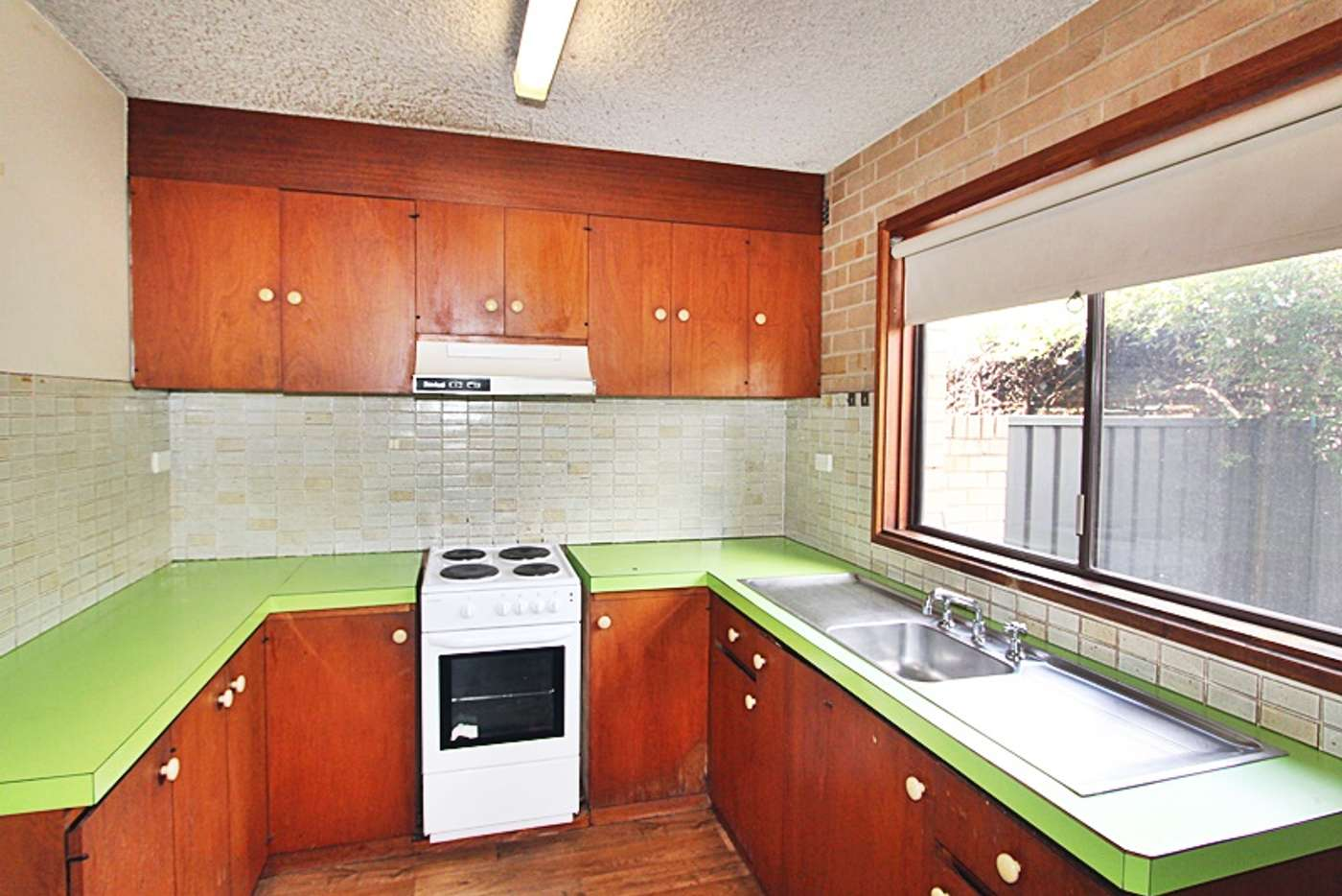 Main view of Homely unit listing, 4/241 Edward Street, Wagga Wagga NSW 2650