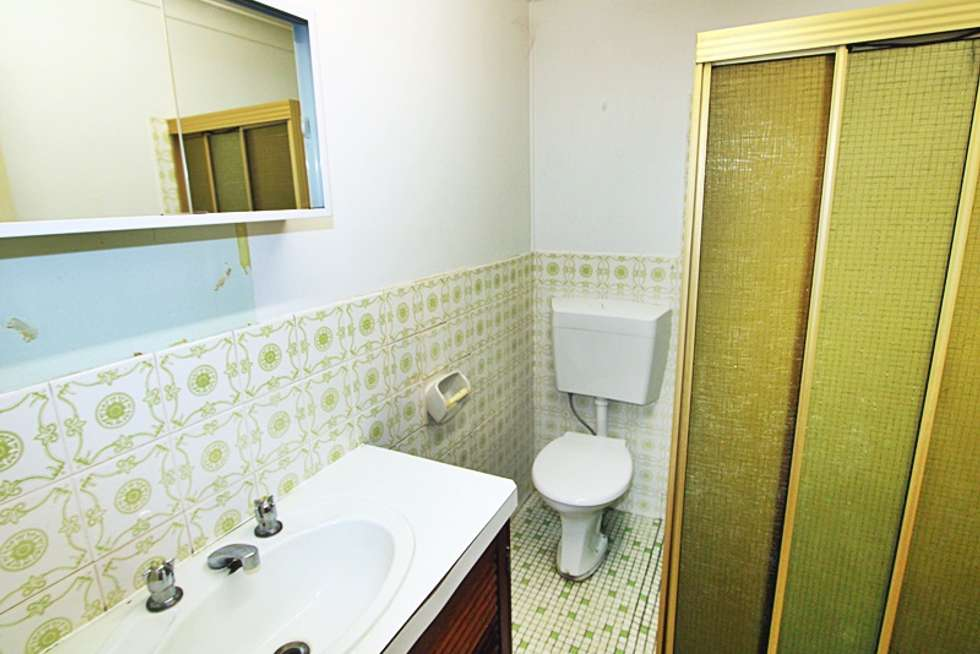 Third view of Homely unit listing, 4/241 Edward Street, Wagga Wagga NSW 2650