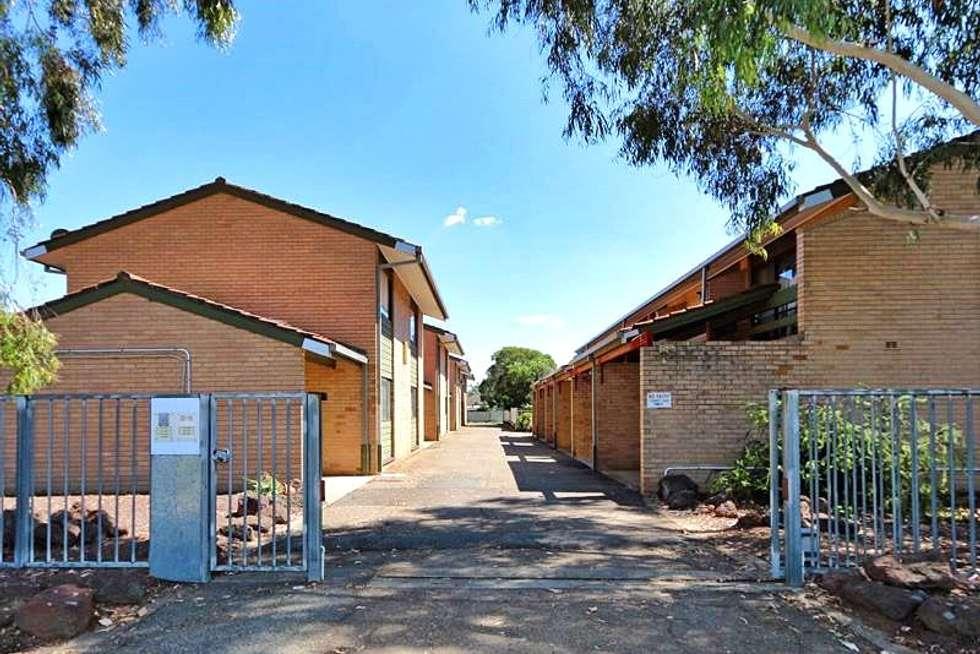 Fourth view of Homely unit listing, 4/241 Edward Street, Wagga Wagga NSW 2650