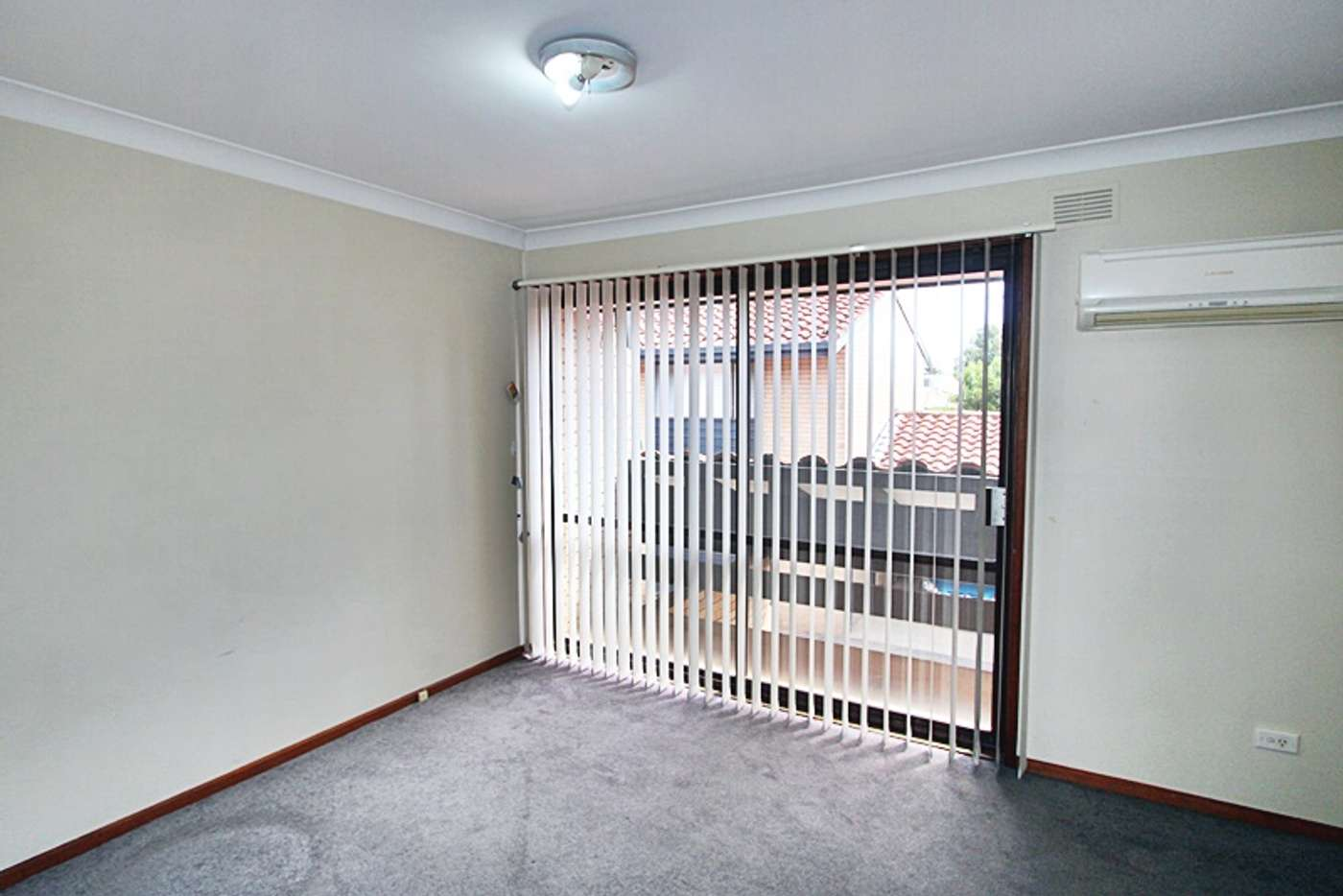 Sixth view of Homely unit listing, 4/241 Edward Street, Wagga Wagga NSW 2650